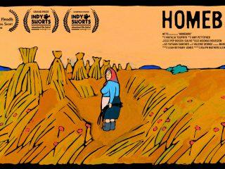 Homebird
